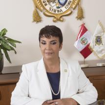 Elizabeth Canales Aybar