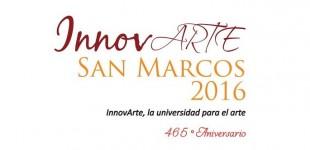 innovarte-logo