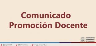 comunicado-promocion-docente