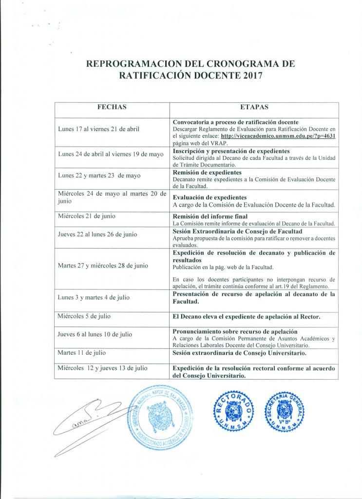 RR N° 02242-R-17 - Anexo