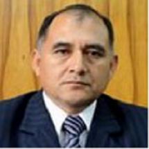 Dr.Hugo_Vega1
