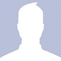 Facebook-Perfil-1-1