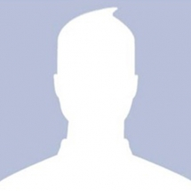 Facebook-Perfil