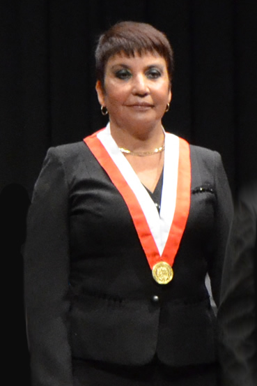 dra-canales
