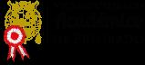 Vicerrectora Académico de Pregrado