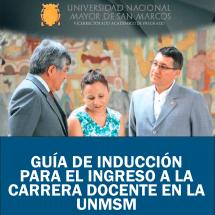 GUÍA DE INDUCCIÓN PARA EL INGRESO A LA CARRERA DOCENTE EN LA UNMSM_-1