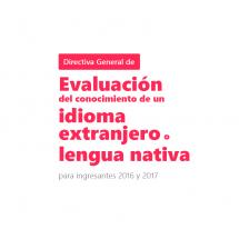 Directiva_Idioma