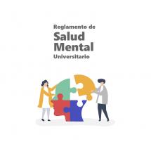 Reglamento_Salud_Mental